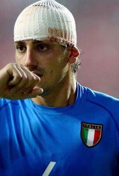 Francesco Coco, Italy football player