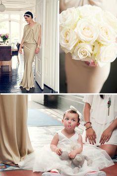 Hope and Grace - Wedding Blog #wedding #bridal #weddingphotography #photography www.hopeandgrace.co.uk