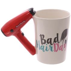 cafe65c8dde 19 Best Mugs images in 2018