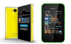 Nokia Asha owners will be happy with this news ~ via cybershack.com