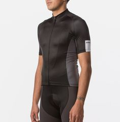 Cycling Wear, Cycling Jerseys, Stay In Shape, Wetsuit, Bicycle, Kit, Swimwear, How To Wear, Jackets