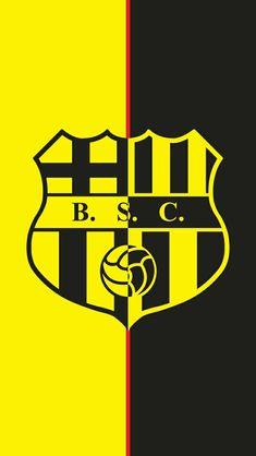 Barcelona Sports, Fc Barcelona, Barcelona Ecuador, Leaf Coloring, Sports Clubs, Dead Pool, Rolex, Batman, Facebook