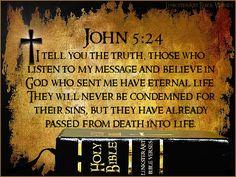 Bible Reading 8 May 17