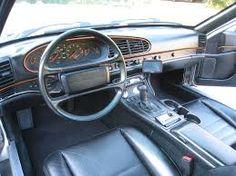 """Képtalálat a következőre: """"porsche 944 interior restoration"""""""