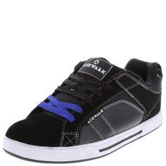 ec32a6efbb69 14 Popular Men s Shoes images