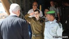 Shalit-prisoners exchange: One year on. During the five years he was held by the Palestinian Islamist group Hamas, Israeli soldier Gilad Shalit must have struggled to fully grasp the depth of the emotional response that his captivity wrung from his fellow countrymen.