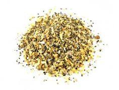 Hudson Bay Beef Spice - Spice Blends | Savory Spice Shop