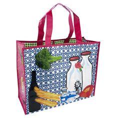 Shopping Bag Groceries design inspiration on Fab. Shopping Bag Design, Women's Accessories, Diaper Bag, Design Inspiration, Fun, Grocery Bags, Saving Money, Google, Wall