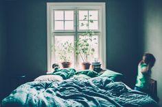 morning_Kristin_lagerqvist-