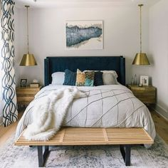 Modern and Chic Bedroom Design and Decoration Ideas Part home design ideas; home design ideas home designs home designs ideas; bedroom design tips; Teenage Room Decor, Design Room, Home Design, Design Ideas, Design Inspiration, Layout Design, Bedroom Colors, Home Decor Bedroom, Bedroom Brown