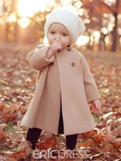 28d8e9763aa Lilou For a Girl Meaning  A combination of Lily and Louise. Read more  17  French Baby Names That Are Prime for an American Takeover