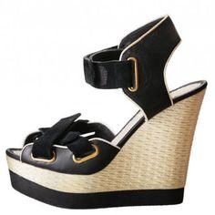 zapatos de plataforma 2