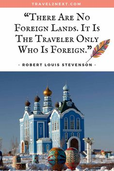 100 TRAVEL QUOTES to inspire to take that journey. Here is your travel quote of the day. Do you agree with this travel quote? Travel Tips Tips Travel Guide Hacks packing tour Travel Deals, Travel Tips, Travel Destinations, Travel Hacks, Travel Packing, Budget Travel, Europe Packing, Traveling Europe, Backpacking Europe