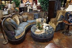 Attractive Available At Carter S Furniture Midland Texas 432 682 2843