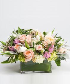 Flower Delivery Philadelphia - Flowers Philadelphia By Robertson\u0027s Flowers & 53 Best Flowers in glass vases images in 2019   Flower arrangements ...