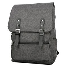 5caf9a1a3a53 42 Best Backpacks for Women images in 2017   School bags, Backpack ...