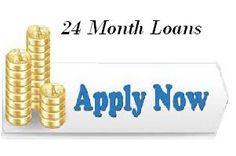 Affordable Financial Relief With Easy Repayment Option