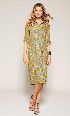 Erhältlich im online shop von mona.de mit 5% Cashback für KGS Partner Im Online, Cold Shoulder Dress, Casual, Shopping, Dresses, Fashion, Fashion Women, Woman, Gowns