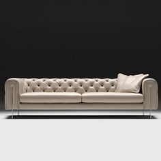 Cool 61 Best Modern Italian Sofas Italian Sofabeds Modern Interior Design Ideas Ghosoteloinfo