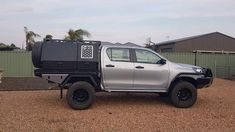 Specialising in customised trays and dog boxes as well as other metal fabrication and engineering. Mild stainless and aluminium No job too big or small Truck Flatbeds, 4x4 Trucks, Truck Bed, Hilux Mods, Triton Ute, Custom Ute Trays, Pickup Canopy, Landcruiser Ute, Ute Canopy