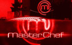 Learn Spanish by Watching  Celebrity MasterChef  [Episode #3] (Spain)
