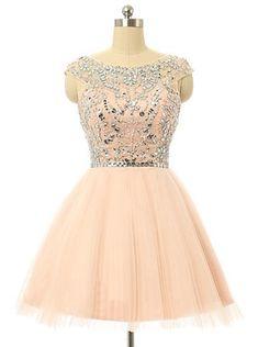 149 Best - peach dress - images  5179003a085c