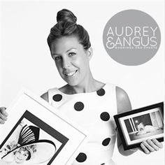 Lauren Harrison is a Graduate of our Certificate in Wedding Planning and a highly successful Planner/Stylist based in Sydney.  Her business is; www.audreyandangus.com