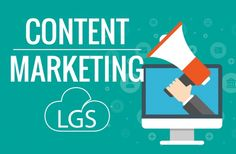 Content+marketing+has+become+very+crucial+for+tapping+potential+customers+from+different+social+media+websites.+It's+very+important+to+get+your+arms+around+content+marketing+so+that+your+company+sta