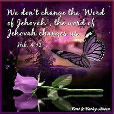 """This means everlasting llife, their coming to know you* Or """"their taking in knowledge of you."""" the only true God, and the one whom you sent, Jesus Christ.  'NEW WORLD TRANSLATION OF THE HOLY SCRIPTURES'"""