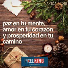@PixelKingAgency desea en sus hogares una Feliz Navidad 🙏🏻👶🏻🎄🎁🌟✨🌎🌍🌏 . #branding #graphicdesign #webdesign #photography #SocialMedia #Navidad #Christmas #God #Dios #Jesus #JesusIsTheReasonForTheSeason #holidayseason #gift #peace #love #prosperity #life #vida #prosperidad #amor #paz #regalo #Monday #Lunes #celebration #celebración #familia #Family #acrosstheuniverse @TVBPortrait @ladydulk @facebook @instagram @twitter @pinterest @google @apple @adobe Branding, Christmas Ornaments, Holiday Decor, Instagram, Homes, Merry Christmas, Peace, Hearts, Christmas Ornament
