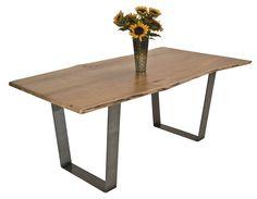 Sherwood Custom Dining Table
