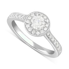 Search results for: 'platinum 0 diamond halo shoulders ring' Halo Diamond, Fields, Engagement Rings, Band, Shoulder, Search, Jewelry, Enagement Rings, Wedding Rings