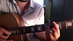 rolling the deep tutorial Tutorial, Rolls, Music Instruments, Guitar, Deep, Bread Rolls, Musical Instruments, Dinner Rolls, Guitars