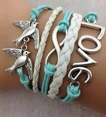 Love,infinito &paz