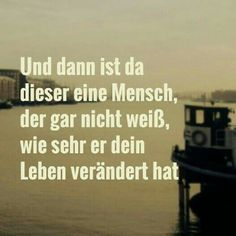 Ob so oder so. Words Quotes, Sayings, Love Pain, German Quotes, Friendship Love, More Than Words, True Words, Quotations, Inspirational Quotes