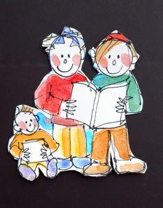 http://sketchbook-wandering.blogspot.pt/2014/12/books-librairies.html