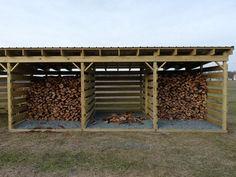 woodshed-1-jpg.24720 (864×648)