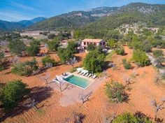Properties for sale in Mallorca - 9