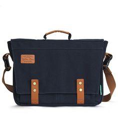 купить мужскую сумку Havana от Yellowstone