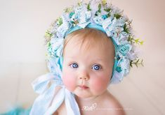 Kath-V. Photography   Featured artists in Baby Boom VOL 24! #photography #baby #newborn