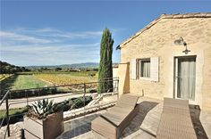 house for sale in Oppede, Luberon, Provence - RSI121242 | Knight Frank