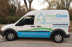 Green Clean Linen provides reliable and consistent #laundry services with #free #pickup and drop off. Just call us and we pick up your stuff from your house for free! Call Today!
