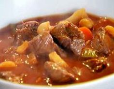 Gordon Ramsay's Easy Beef Stew | Gordon Ramsay's Recipes