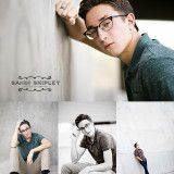 Quinton {High School Senior Portrait Session  Phoenix Senior Photography} » Sandi Shipley Photography