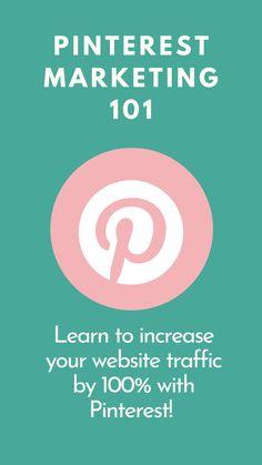 Marketing Ideas, Business Marketing, Email Marketing, Business Tips, Blog Logo, Social Media Calendar, Pinterest For Business, Online Work, Blogging For Beginners