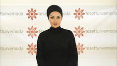🎀Cps 0048 - Dantel Aksesuarlı Penye Şal🎀🚚Kapıda Ödeme Kolaylığı...⠀⠀⠀⠀⠀⠀⠀⠀⠀⠀⠀⠀⠀⠀⠀⠀⠀⠀ 🎀Daha fazla model için sitemizi ziyaret etmeyi unutmayın 🎀www.tesetturvemoda.com🎀📱Whatsapp Sipariş Hattı: 0530 015 01 55 #tesettur #turban #abiye #eşarp #şal #bone #indirim #hijab #sale #tesettür #fashion #tesetturvemoda #follow #like #abaya #shawl #takı #pazartesi #wrap #aksesuar #elbise #readybridalhijab #boneşal #tesetturkombin #takım #expresshijab…