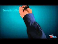 Youtube of 4 Nursing Theories