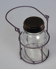 - Black Bottle Basket, in. Station Restaurant, Kettle, Water Bottle, Basket, Drinks, Black, Drinking, Teapot, Black People