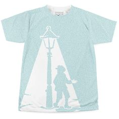 | Book T-Shirts | Litographs  | Designs made entirely from words from favorite books