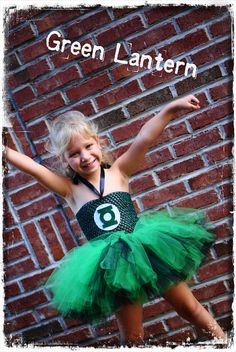 Hey, I found this really awesome Etsy listing at http://www.etsy.com/listing/109158218/green-lantern-costume